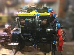 Продаю Двигатель Д245-30. Е2-156л. с., с кпп маз, Волдай, Зил