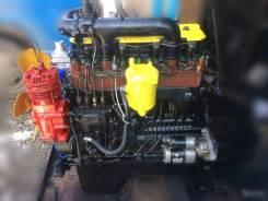 Двигатель в сборе. ГАЗ ГАЗель, 245 ГАЗ Соболь, 245
