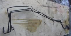 Трубка тормозная для Porsche Cayenne 2003-2010