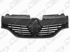 Решетка радиатора Renault Logan / Sandero 14-