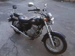 Suzuki, 2007