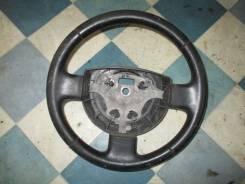 Руль. Ford Fusion, CBK Ford Fiesta, CBK