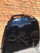 Капот. BMW X6, E71 BMW X5, E70