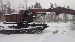 АОМЗ ЛТ-72Б, 1992