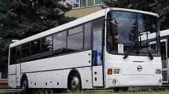 Лиаз 525665. Автобус ЛиАЗ 525665, 88 мест, В кредит, лизинг