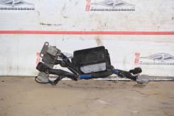 Блок предохранителей, реле. Daihatsu Terios, J102G K3VE