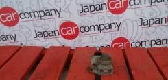 Заслонка дроссельная 4B11 Mitsubishi Outlander XL (CW) 2006-2012