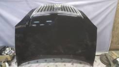 Капот. Lexus RX330, GSU30, GSU35, MCU33, MCU35, MCU38 Lexus RX350, GSU30, GSU35, MCU33, MCU35, MCU38 Lexus RX400h, MHU33, MHU38 Lexus RX300, GSU35, MC...