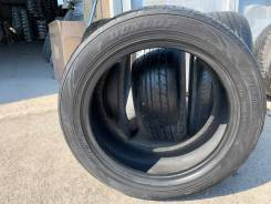 Dunlop Enasave RV503, 215/55 D17