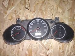 Спидометр Honda Fit GD1, L13A