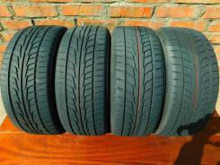 Firestone Firehawk Wide Oval, 205/50R16