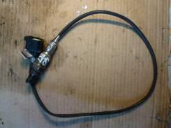Датчик кислородный Mercedes W204 271860