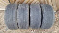 Michelin Pilot Preceda PP2, 205/55 R15