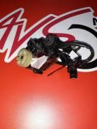 Сервопривод Honda CBR 1000rr 08-11г