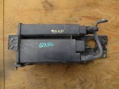 Фильтр паров топлива Infiniti QX56 JA60 Armada WA60 Titan A60