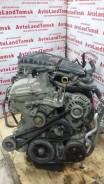 Контрактный двигатель ZJVE Продажа, установка, гарантия, кредит
