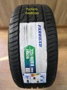 Farroad FRD26, 225/40ZR18(FRD26)