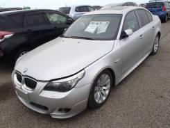 АКПП. BMW 5-Series, E60, E61 BMW 6-Series, E63, E64 N53B30OL