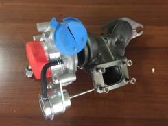 Турбина. Iveco Fiat Iveco Daily Fiat Ducato Двигатель F1C