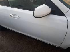 Дверь боковая. Mazda Mazda3, BK Mazda Axela, BK3P, BK5P, BKEP L3VE, LF17, RF7J, Y601, Z6, ZJVE