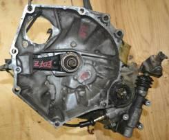 Коробка передач МКПП PH на Honda Life JB1 E07Z