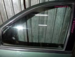 Стекло двери левое переднее Toyota Cavalier TJG00, T2