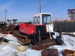 АТЗ ТТ-4М. Продается треллевочный трактор тт-4м, 3 000куб. см., 16 000кг., 14 500кг.