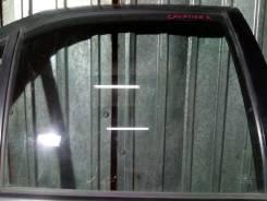 Стекло задней правой двери Toyota Cavalier TJG00, T2