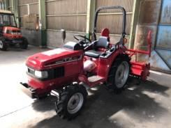 Трактор Honda TX22