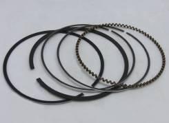 Кольца поршневые комплект 102 мм Stels 700 Dinli (#E150023-00)