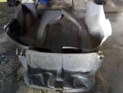 Обшивка багажника комплект Toyota Cavalier TJG00, T2