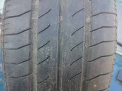 National, 185/60R14