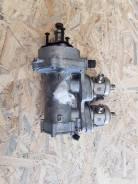 ТНВД вакуум BMW M4 M3 F80 F82