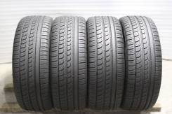 Pirelli Cinturato P7. летние, 2012 год, б/у, износ 20%