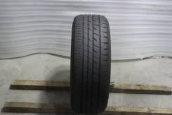 Bridgestone Playz PX, P 215/40 R18
