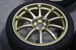 """Advan Racing RCIII. 7.5x18"""", 5x100.00, ET48"""