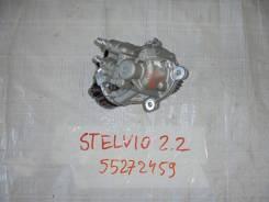 ТНВД ALFA ROMEO STELVIO 2.2 55272459