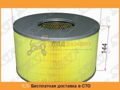 Фильтр воздушный SAT / ST1780117010