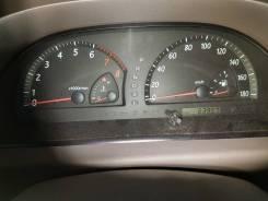 АКПП. Toyota Camry, ACV30, ACV30L