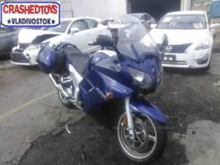 Yamaha FJR 1300 00471, 2005