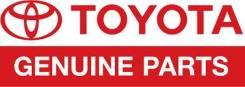 Прокладка дроссельной заслонки. Toyota: Lite Ace, Platz, Corona, Scepter, Ipsum, Avensis, Sprinter Trueno, Corolla, Tercel, Raum, Sprinter, Vista, Cal...