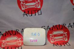 Лючок топливного бака Toyota Camry/Vista CV40, CV43, SV40, SV41, SV42, SV43 sed