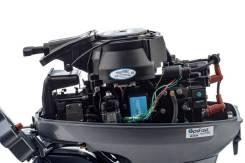 Корейский мотор Mikatsu M18FHS 2-т гарантия 5 ЛЕТ в Иркутске!