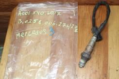 Датчик кислородный Bosch 0258006276/277 Mercedes