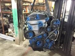 Двигатель Mitsubishi Lanser X Outlander XL 4B11