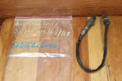 Датчик кислородный Bosch 025800167/1686 Mercedes