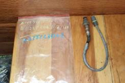 Датчик кислородный Bosch 025800167/168 Mercedes