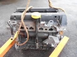 Продам двигатель B204E для SAAB