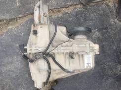 Раздаточная коробка. Isuzu Bighorn, UBS26DW, UBS26GW 6VE1