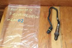 Датчик кислородный Bosch 0258006125/126 Mercedes